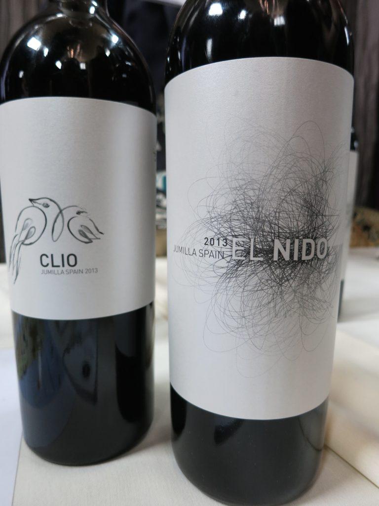 El Nido Clio